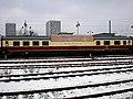 20091217.TEE-Rheingold.-021.jpg