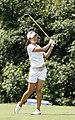 2009 LPGA Championship - Ji Young Oh (6).jpg