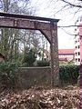 2010-03-24 Bünde 1136.jpg