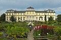 2010-08-22 Poppelsdorfer Schloss, Bonn (NRW) 02.jpg