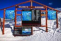 2010-4 Whistler-Blackcomb day trip (15533603093).jpg