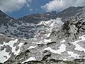 20100703-Mitterhorn über der Großen Wehrgube.JPG