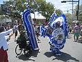 2010UptownIndians-LaSalleBluefeatherChair.JPG