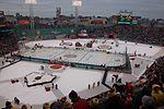 2010 NHL Winter Classic (4241925757).jpg