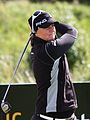 2010 Women's British Open – Anna Nordqvist (4).jpg