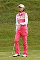 2010 Women's British Open – Choi Na Yeon (1).jpg