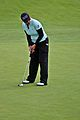 2010 Women's British Open – Cristie Kerr (21).jpg
