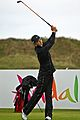 2010 Women's British Open – Michelle Wie (5).jpg