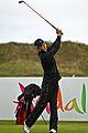 2010 Women's British Open – Michelle Wie (5).jpg