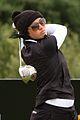 2010 Women's British Open - Jade Schaeffer (5).jpg