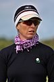 2010 Women's British Open - Sophie Sandolo (2).jpg