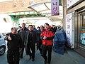 2011년 1월 24일 강원도지사 이광재 강릉중앙시장 방문 SAM 0043.jpg