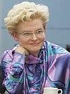2011-02-03 Елена Малышева.jpg