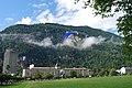 2011-07-21-Interlaken (Foto Dietrich Michael Weidmann) 034.JPG