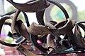 2011-365-178 Art, But Not Metal (5880162046).jpg