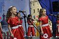 2011. Пасха Красная 159.jpg
