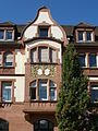 20110915Carl-Theodor-Str20 Schwetzingen3.jpg