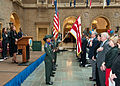 20110921-DM-RBN-6039 - Flickr - USDAgov.jpg