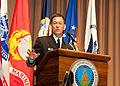 20111110-DM-RBN-7129 - Flickr - USDAgov.jpg