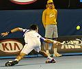 2011 Australian Open IMG 0084 2 (5444730780).jpg