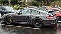 2011 GT3 RS (8236092229).jpg