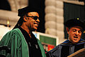 2011 Graduation (5716084275).jpg