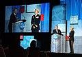2011 NCAA Honors Celebration, San Antonio, TX 08.jpg