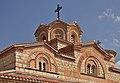 2011 Ochryda, Cerkiew św. Pantelejmona (11).jpg
