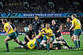 2011 Rugby World Cup Australia vs New Zealand (7296132252).jpg