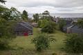2011 Schotland Glenmorangie 1-06-2011 14-17-13.png