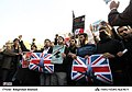 2011 attack on the British Embassy in Iran 18.jpg