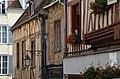 2012--DSC 0369-28-rue-de-la-Fécauderie--a-Auxerre.jpg