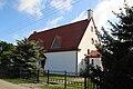 2012-05 Piaseczna 07.jpg
