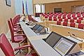 2012-07-17 - Bayerischer Landtag - Plenarsaal - 6918.jpg