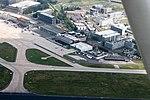 2012-08-08-fotoflug-bremen zweiter flug 0085.JPG
