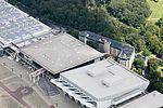 2012-08-08-fotoflug-bremen zweiter flug 1082.JPG