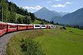2012-08-20 11-11-06 Switzerland Kanton Graubünden Surava.JPG