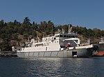 2012-09-14 Севастополь. Кабельное судно Сетунь (5).jpg