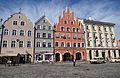2012-10-06 Landshut 013 Altstadt (8062083735).jpg