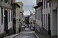 2012-10-19 14-12-42 Portugal Azores Ponta Delgada.JPG