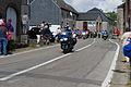 20120701 tourdefrance304.JPG