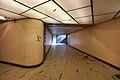 20120923 Brussels SubwayTunnel DSC06973 PtrQs.jpg
