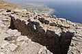 2012 - Sanctuary of Apollo Karneios - Santorini - Greece - 02.jpg