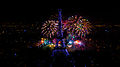 2012 Fireworks on Eiffel Tower 16.jpg