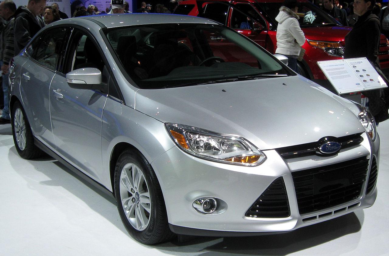 Ford Fiesta Dc Jvl Wing Mirror Glass Passenger Side