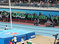2012 IAAF World Indoor by Mardetanha3070.JPG
