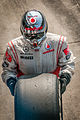 2012 Italian GP - Mechanic.jpg