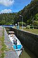 2012 août 0300 canal à Choignes.jpg