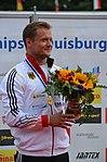 2013-09-01 Kanu Renn WM 2013 by Olaf Kosinsky-199.jpg