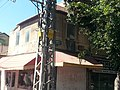 20131012 123814בנה מלבני טיט וקש, נבנה בכספי דוד מאיר גוטמן.jpg
